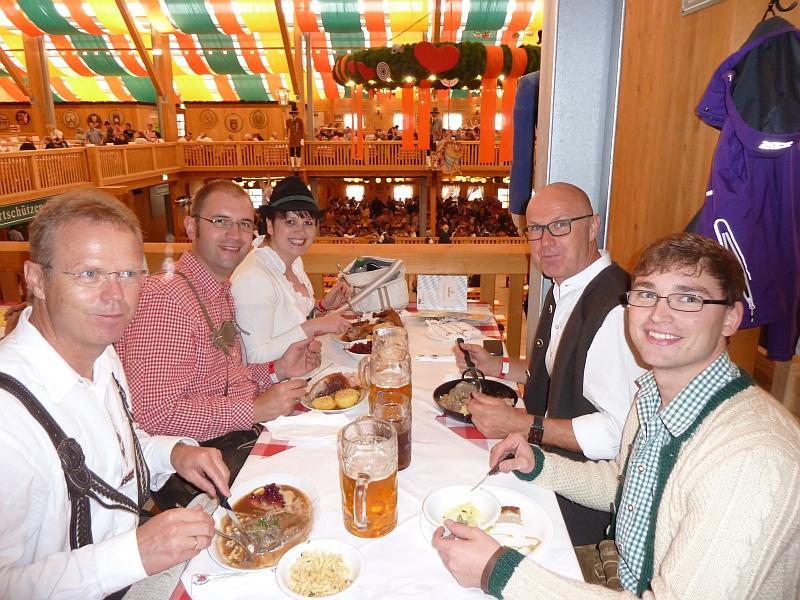 Oktoberfest (09)
