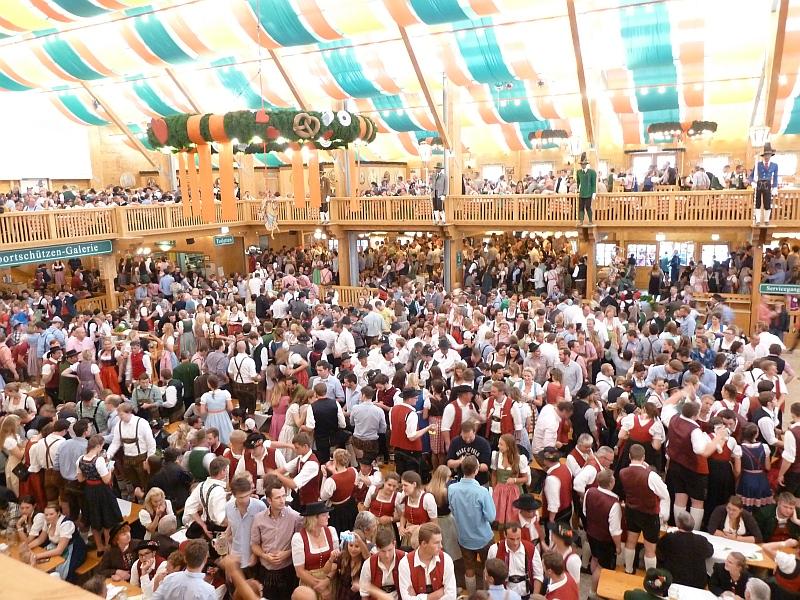 Oktoberfest (12)