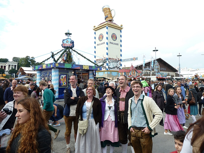 Oktoberfest (17)
