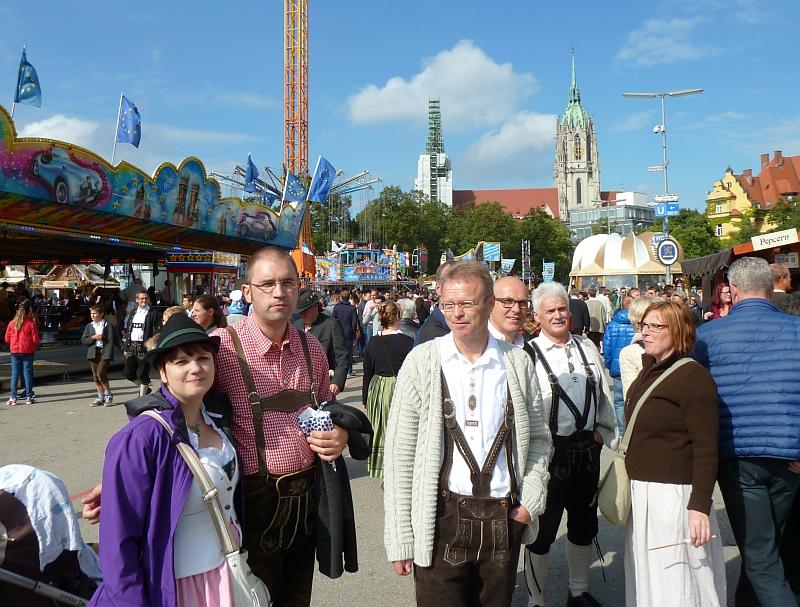 Oktoberfest (19)
