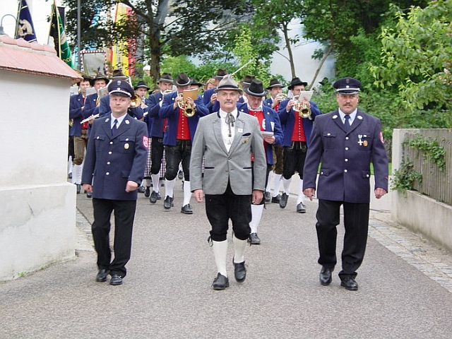 Fest20031