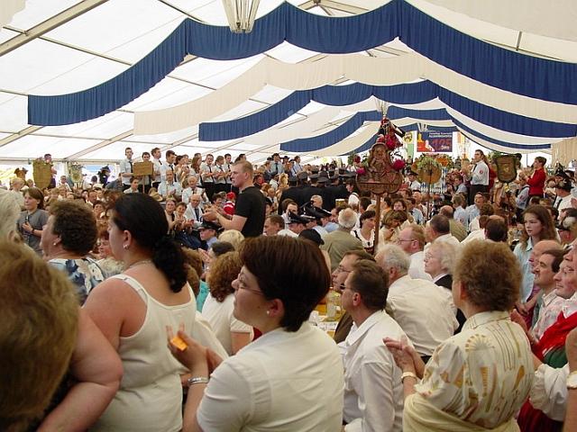 Fest20033
